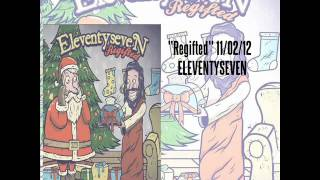 Eleventyseven - Last Christmas (Regifted Album Version)