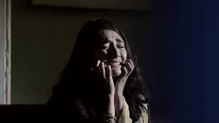 Tumi Chole Jao by Topu | Afran nisho | Mehjabin | Bangla New music video 2017 | Tumi Na thakle