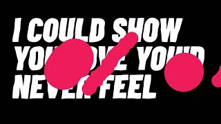 Prohibited feat. Nika Turkovic - Show You Love