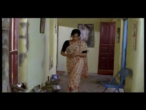 Bhorer pakhi (seen 2)