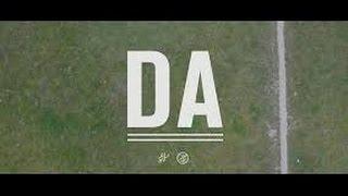 DA-PNL[REMIX]