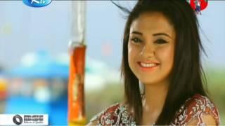 Tor Ek Kothae Bangla Music Video Song 2016 By Arjit Singh HD