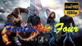 Act Movies 2016 New Movies ✦ Fan.tas.tic F.ou.r 2016 Movies