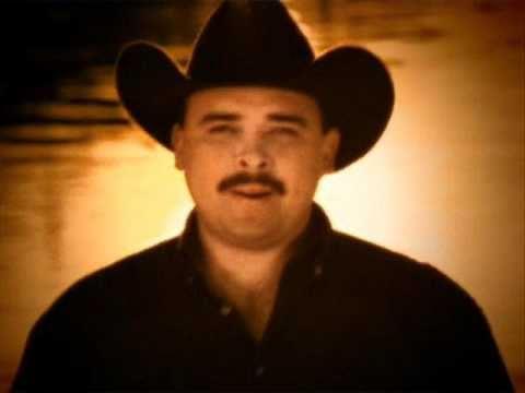 Eddie Gonzalez Porque