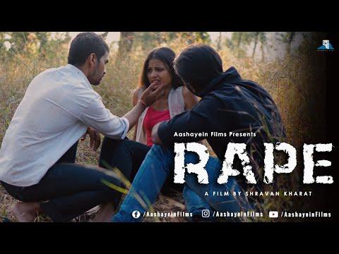 Xxx Mp4 Rape Short Film Aashayein Films Ft Ellan Pippin 3gp Sex