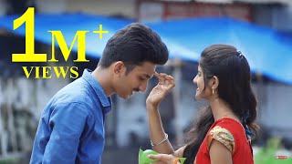 Mrudhu  Malayalam Short Film