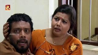 Aliyan VS Aliyan | Comedy Serial by Amrita TV | Episode : 42 | Ushnam Ushnaena Shanthi - Part 2