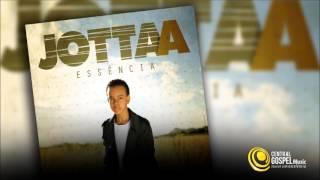 Jotta A - O Extraordinário (CD Essência)