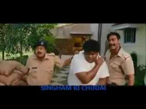 Xxx Mp4 Chodai Ki Kahani 3gp Sex