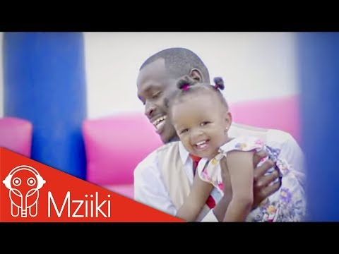 Xxx Mp4 King Kaka Papa Ft Elani Official Video HD 3gp Sex