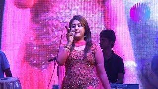 morar kokile By Shorna।  Bangla New Music Video।  Bangla Folk Song। Seven Tunes1