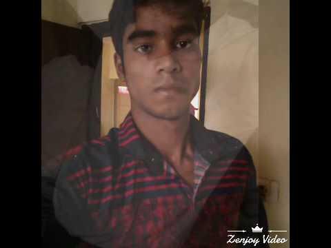 Xxx Mp4 Samad Ali 786 3gp Sex