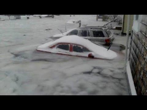Xxx Mp4 Bombogenesis USA Icy Sea Flooding And Blizzards Rage Mini Ice Age 2015 2035 502 3gp Sex