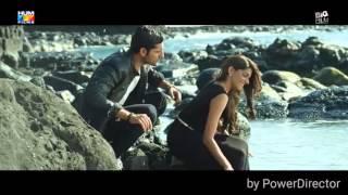 Yaari - Shafqat Amanat Ali Khan - Bachaana 2016 Movie Song HD 720p