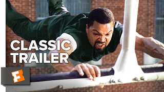 xXx: State of the Union (2005) Official Trailer 1 - Ice Cube Movie