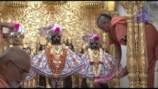 Shiv Shambu Ne Ratile