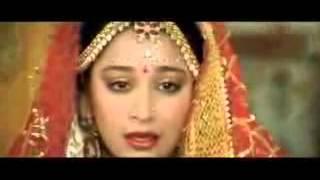 Babul Ka Ghar  Sainik 1993  Akshay Kumar & Ashwini Bhave & Ronit Roy & Farheen low