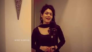 Hoshwalo Ko Khabar Kya | Sarfarosh | Jagjit Singh songs| Sonu Kakkar| Video Hd