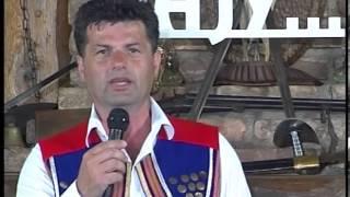 Dragan Komazec - Dje ste moji Krajisnici - Zavicaju Mili Raju - (Renome 05.09.2010.)