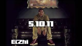 Elzhi - ELmatic - Detroit State of Mind