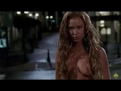 Sex in hollywood movie trailers small man