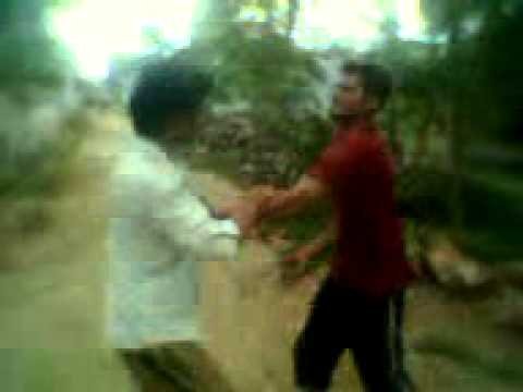 Real action in chirawa jhunjhunu rajasthan
