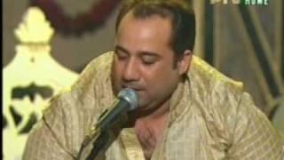Download PTV HOME Mirza Ghalib Virsa Heritage Revived 1 3Gp Mp4