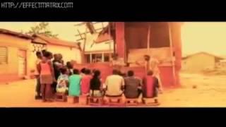 A Must Watch Movie Aduana Ba 1,2&3