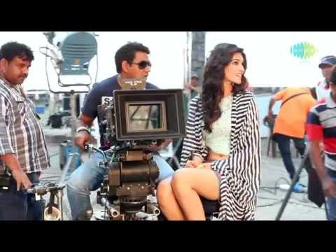 Xxx Mp4 Heropanti Whistle Baja Video Song Making Tiger Shroff Kriti Sanon 3gp Sex