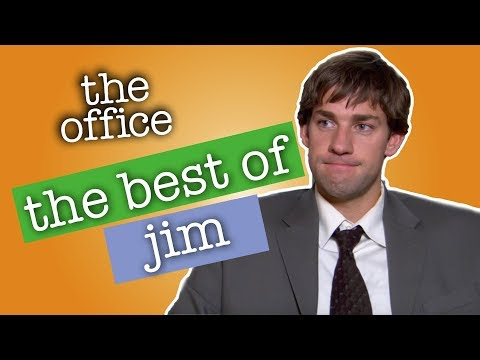 Xxx Mp4 The Best Of Jim The Office US 3gp Sex