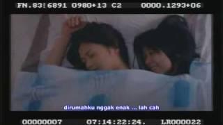Deleted scene in Taiyou No Uta.mp4