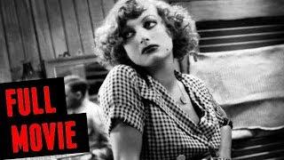 RAIN // Full Movie // Joan Crawford & Walter Huston // English   HD   720p