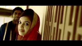 Shabeer+Ashima Wedding Highlights