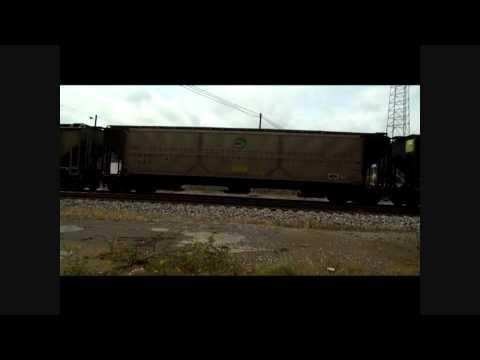 NS 55J Asheville NC 9/29/12