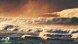 Evening Waves | Relaxing Music by Peder B. Helland