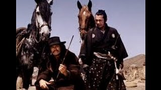 Western Cowboy Movies   The Sabre and the Arrow 1953 Last of the Comanches Full