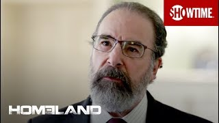 So, Whats Next Ep. 2 Official Clip  Homeland  Season 7 uploaded on 16-03-2018 11787 views