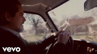 Steve Moakler - Wheels