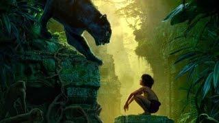 Le Livre de la Jungle (2016) - Trailer #1 (VF)