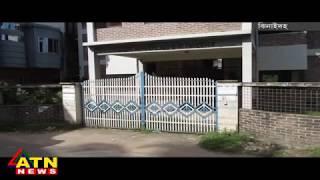 ঝিনাইদহে নির্মাণের ৬ বছর পরও চালু হয়নি ওরাল স্যালাইন কারখানা