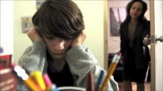 The Boy & The Chess Player Full Film