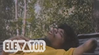 Adot - Paradise/Reflection (Official Music Video)