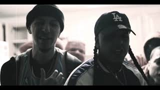 Choppa Rico - Lets Talk Facts (Official Music Video) S&E By. Jrhody