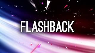 Elektronomia - Flashback