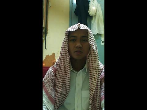 Xxx Mp4 Bokep Arab Saudi 3gp Sex