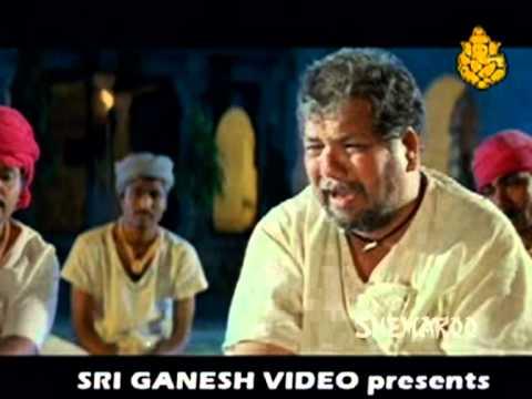 Xxx Mp4 Ee Maatu Keli Sri Danamma Devi Kannada Devotional Songs 3gp Sex
