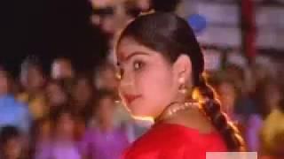 Maya Marmam Song HD - Amman Tamil Movie