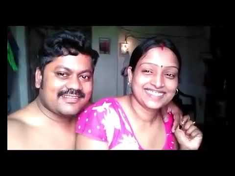 Xxx Mp4 Indian XXX Husband Wife Xvideos 3gp Sex