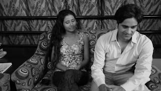 গাড়ি চালক এর মেয়ে !! Bengali LOVE Short Film Bengali New Super Hit Short Film - Bengali Movie