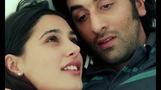 Unseen scene of Ranbir Kapoor | Rockstar